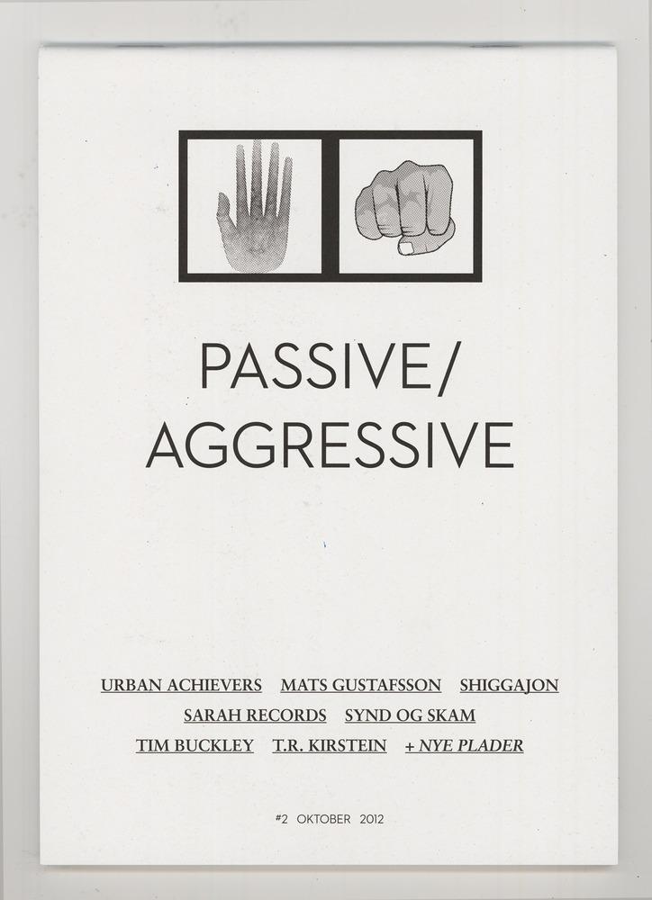 passive-aggressive-2-oct-2012_1_