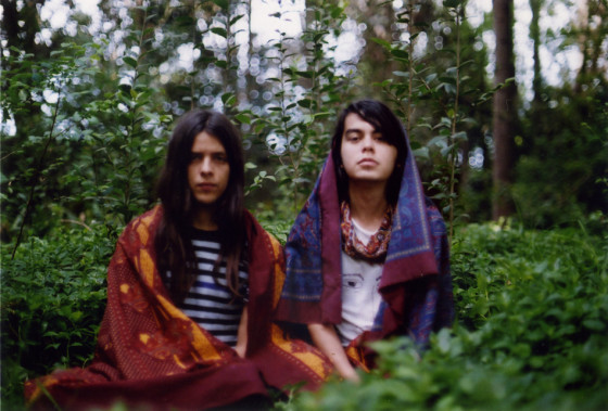holydrug-couple-3