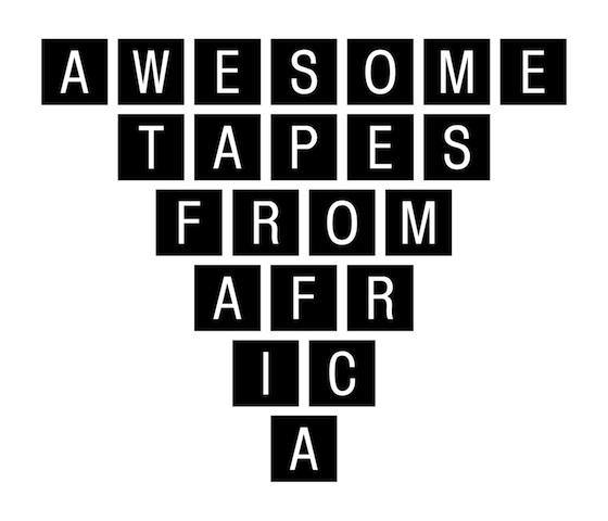 awesometapes