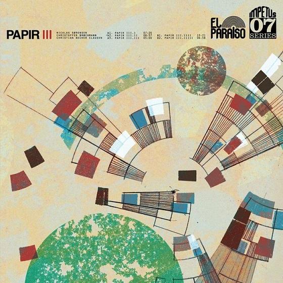 papir-iii