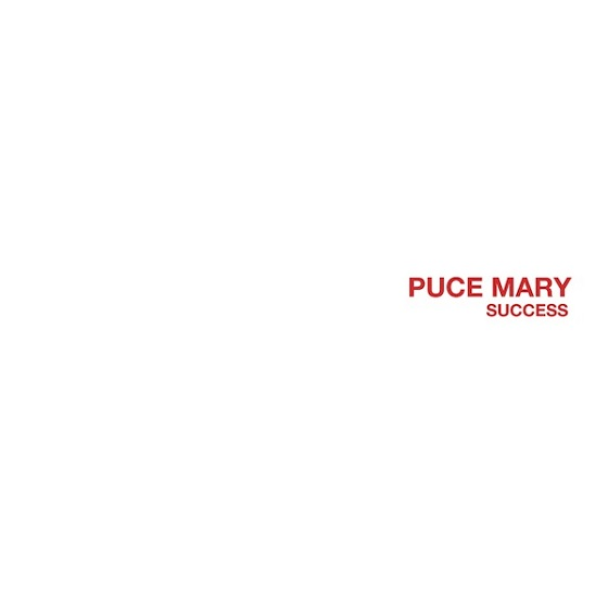 pucemary