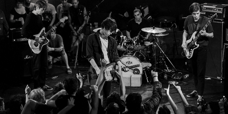 Iceage-Live-by-Tim-Griffin