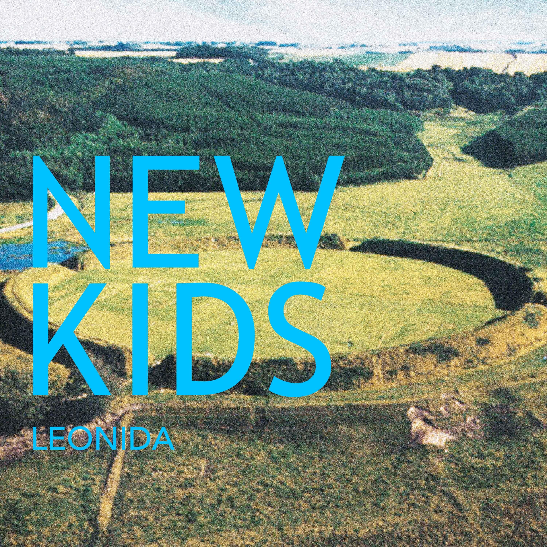 NEW-KIDS