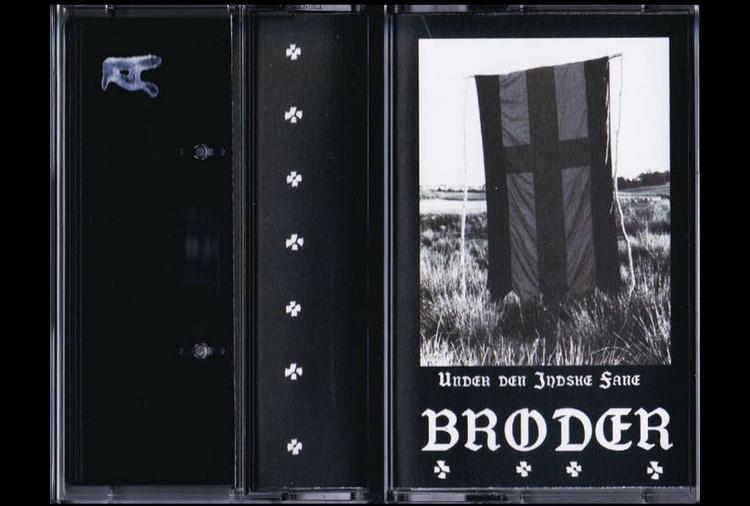 BRODER_