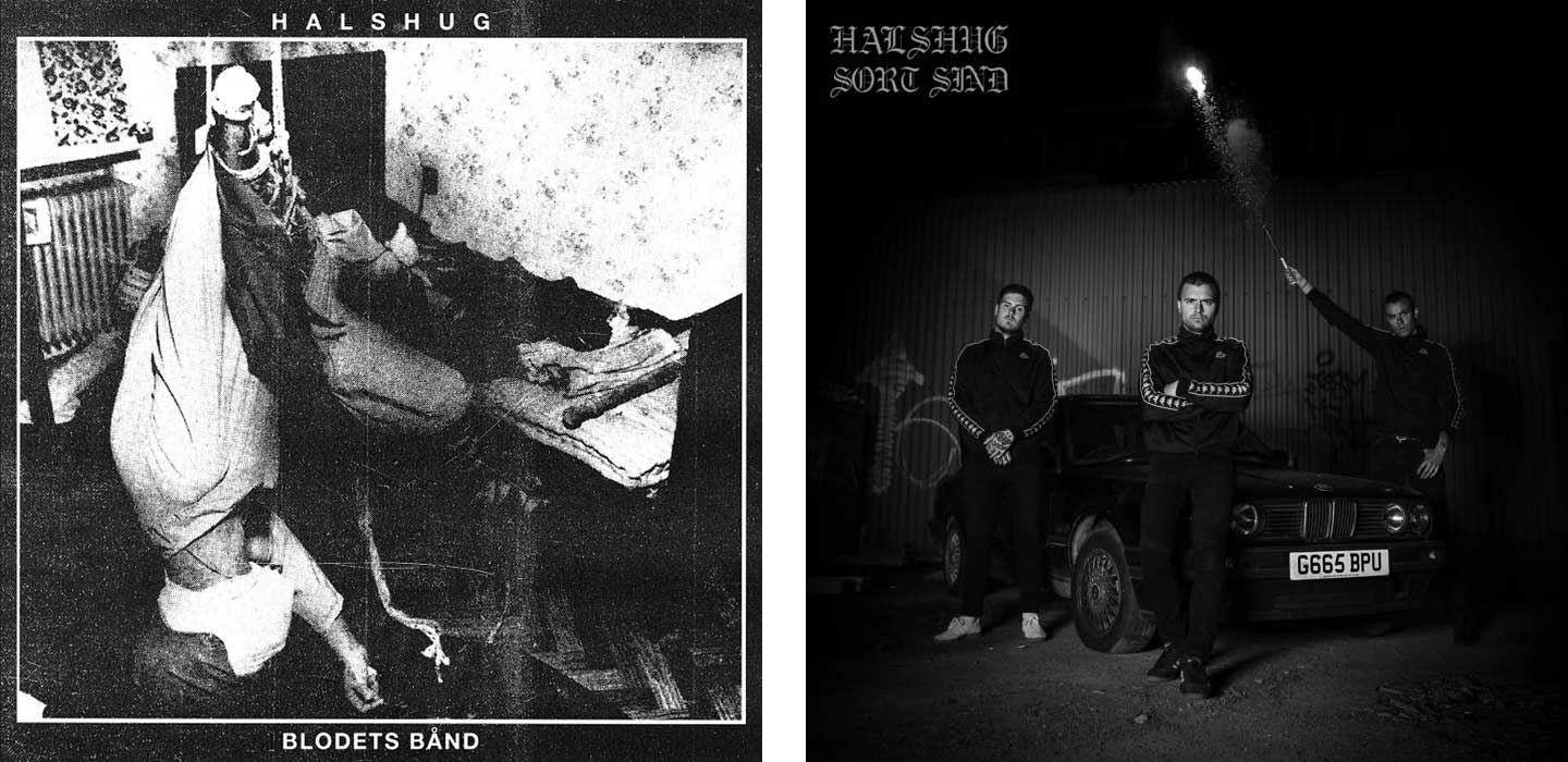 Halshug_covers