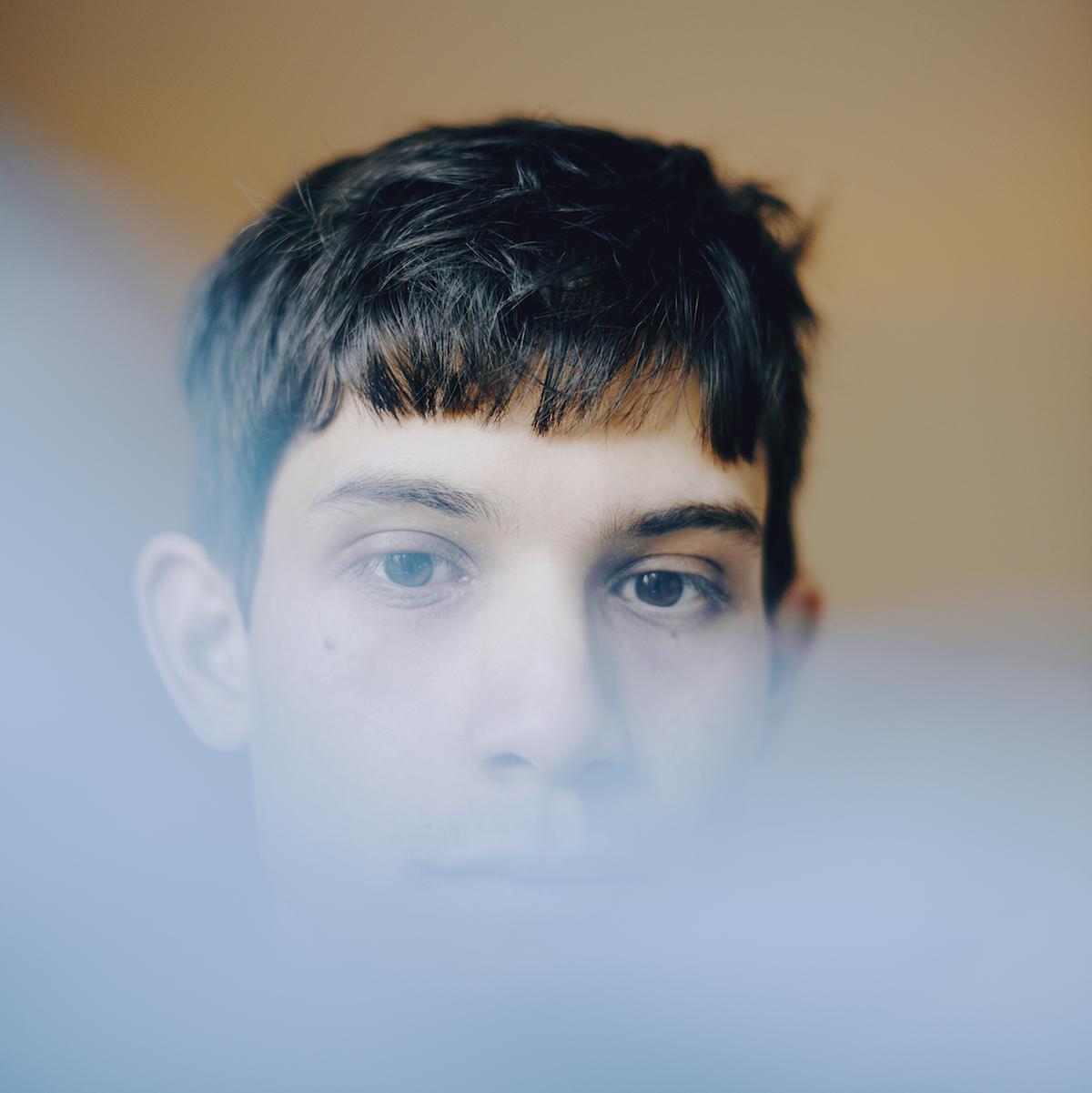 portrait 3b (_DSC9302 - credit Kasia Zacharko)