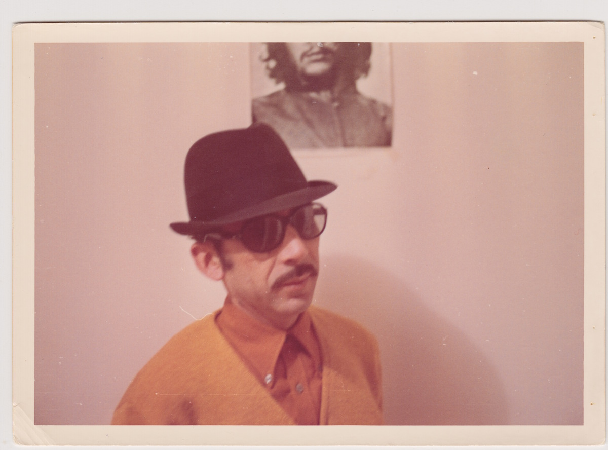 AhmedMalek-Photo-12