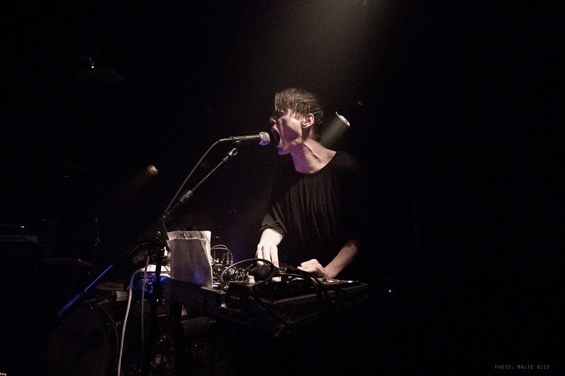 HIRAKI_live_JonGotlev