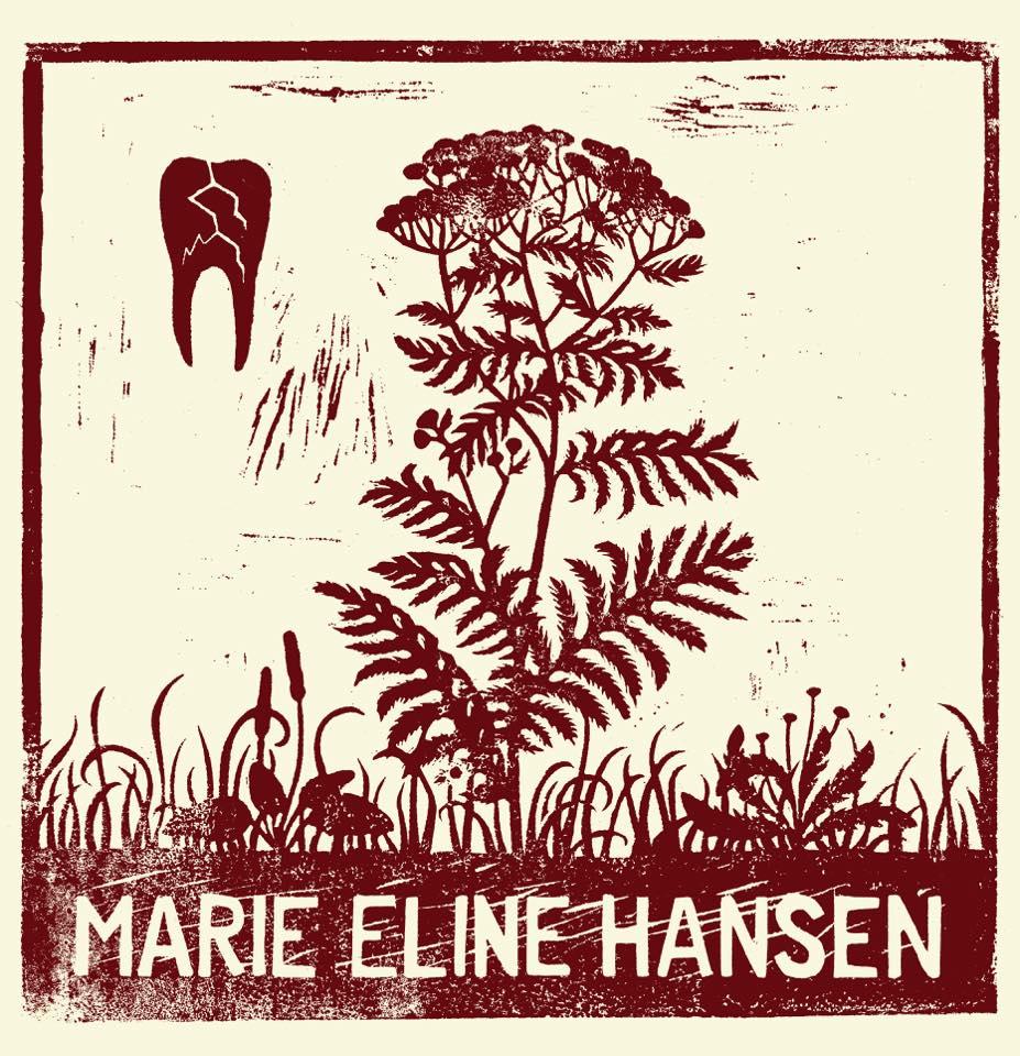 MarieElineHansenAgnostiskeSalmer