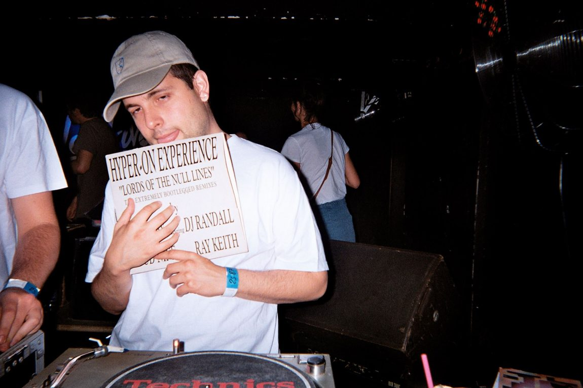 DJ-Python-presspic_music-1150x766