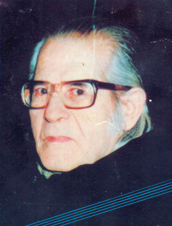 morteza-hannaneh