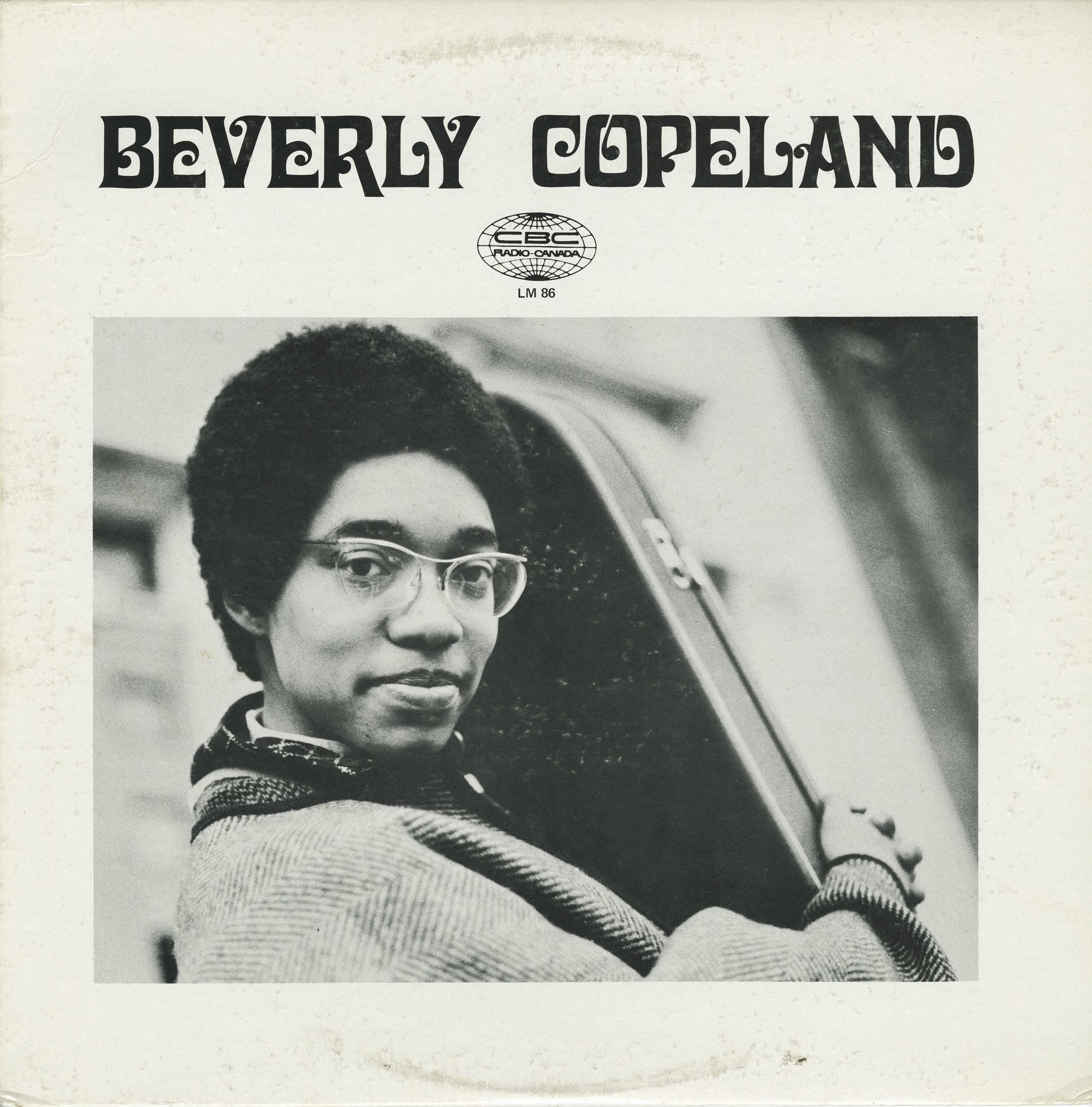 Beverly_Copeland-ST