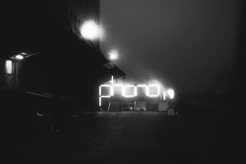 Phono Festival 2017 Press Pix Credits: Phono Festival / Daniel Hjorth / Kristian Thuesen / Cameron Pagett