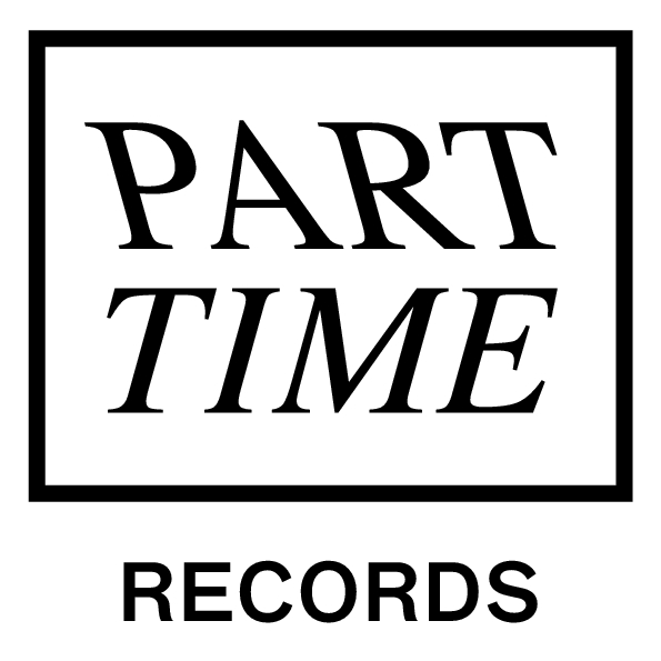 PARTTIME_logo_positiv