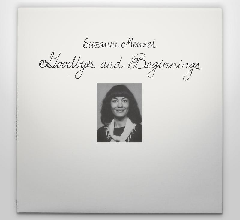 FRB 005 Suzanne Menzel 01