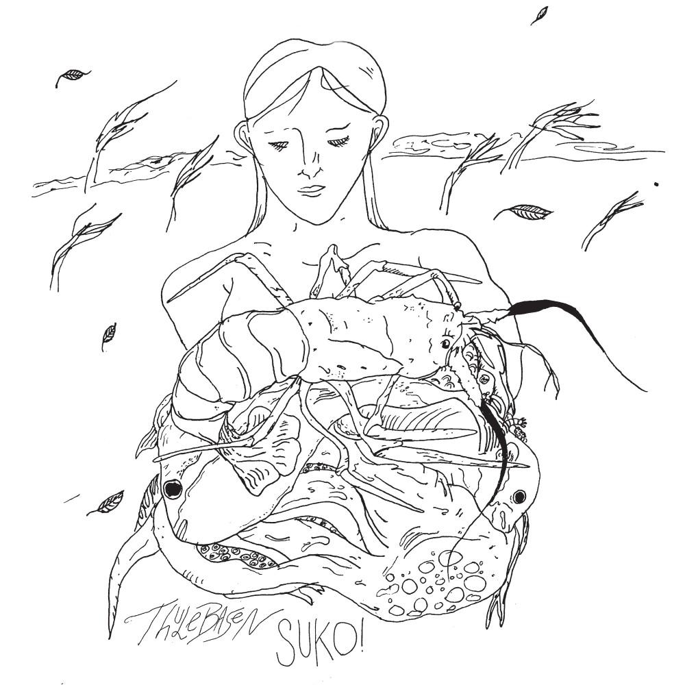thulebasen-suko